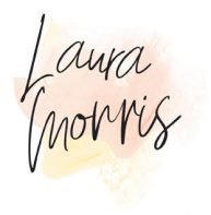 Laura Morris – Web Design, Marketing & Branding